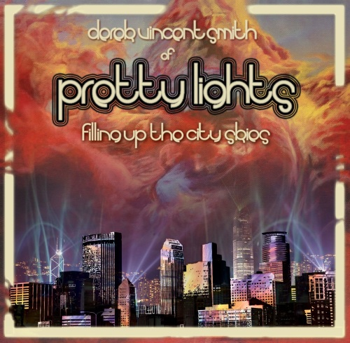 coverartprettylights-fillingupthecityskies